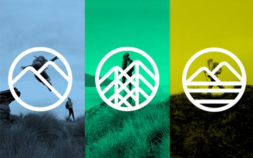 G&A creative agency christchurch scenicnz tours branding website design marketing digital