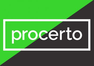 Project: Procerto