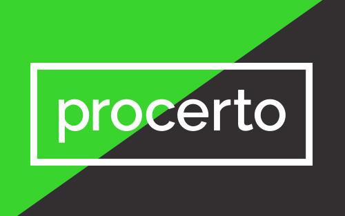 Project: Procerto