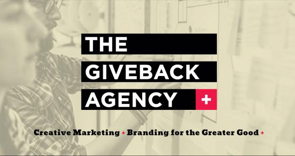 creative agency christchurch g&A marketing branding advertising website design digital social media